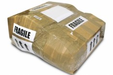 csomaglogisztika, logisztika, szállítmányozás