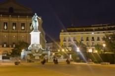 bankmentés, eurogroup, spanyol mentőcsomag, spanyolország