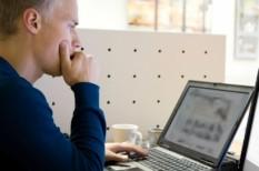 adatbiztonság, adatlopás, adatszivárgás, közösségi média, közösségi oldal, LinkedIn