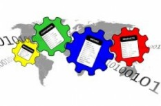 finanszírozás, kkv finanszírozás, mfb, mikrofinanszírozás, vállalati hitelezés