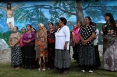 fenntartható település, roma, település, településfejlesztés