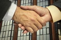 kkv beszerzés, kkv finanszírozás, kkv hitel, kkv pályázat, kkv támogatás, klaszter