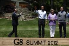 éhezés, fenntartható fejlődés, g8, mezőgazdaság, obama
