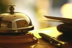 hotel, internet, online értékesítés, online vásárlás, szálloda, turizmus