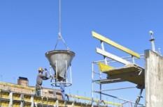 építőipar, építőipari szabályozás, építőipari termelés, építőipari válság, jogszabály módosítás
