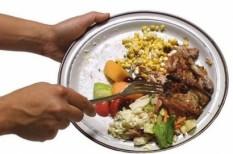éhezés, élelmiszer, fenntartható fejlődés, hulladék, tudatos fogyasztás