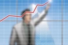 devizapiac, euró árfolyam, forint, forintárfolyam, olajár, tőzsde