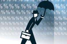 adózás, elektronikus bevallás, fizetési könnyítés, nav