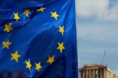 euróövezet, európa, európai bizottság, európai központi bank, forint, forintárfolyam, gazdaságpolitika, görög válság, görögország