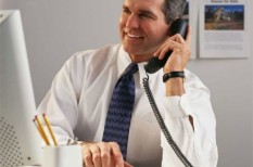 ip telefon, költségcsökkentés, pénzspórolás, telekom adó, telekommunikáció