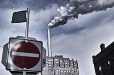 emissziókereskedelem, kibocsátás, kibocsátás csökkentés, klíma, klímaharc, klímaváltozás, szén-dioxid
