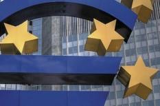 eurókötvény, euróövezet, euróválság, g20, görög válság, görögország, spanyol mentőcsomag, spanyolország