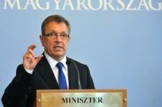 államháztartási hiány, eu/imf megállapodás, euróválság, gazdasági növekedés, görög válság, hiány, imf, imf tárgyalás, költségvetés, költségvetés 2012, költségvetés 2013, költségvetési tanács, magyar növekedési terv, növekedés