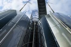 energiafogyasztás, energiahatékonyság, energiapazarlás, energiatakarékosság
