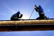 adó 2012, adóhatóság, adószám felfüggesztés, építőipar, építőipari szabályozás, építőipari termelés, építőipari válság, felszámolás, kényszerfelszámolás, nav, opten