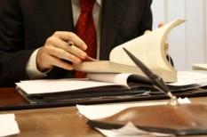 foglalkoztatás, munka törvénykönyve, munkaerő felvétel, munkaerő kölcsönzés, munkaerőpiac, törvény