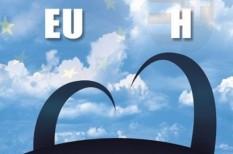 európa, európai bizottság, európai unió, kohéziós források, kohéziós pénz, uniós források, uniós pénz, uniós támogatás