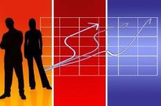 bér, béremelés 2012, bérkompenzáció, elvárt béremelés