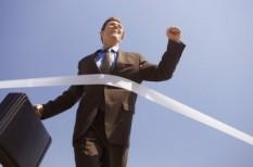 innováció, kkv fejlesztés, kkv verseny, sikersztori, változás, változásképesség