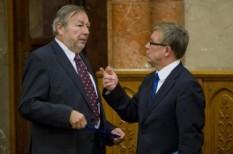 ász, költségvetés, költségvetés 2013, költségvetési tanács, matolcsy, parlament