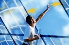 kohéziós alap, kohéziós források, kohéziós pénz, uniós források
