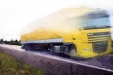 áruszállítás, fuvarozás, gépjármű-finanszírozás, gépjárműbeszerzés, logisztika, szállítmányozás