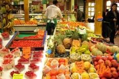 élelmiszer-értékesítés, jogi eset, jogsértés, kiskereskedelem, versenyhivatal