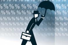 adó 2012, adózás, eva, kkv, kkv adó, parlament, rogán, rogán antal