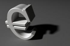 euró, euró árfolyam, európai unió, euróválság, forint, forintárfolyam