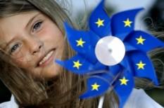 civil, co2, eu, kibocsátás csökkentés, zöld gazdaság