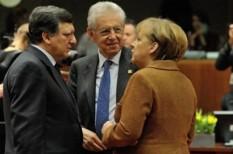 barroso, euró árfolyam, európai központi bank, európai unió, euróválság, görög válság, görögország, írország, merkel, olaszország, orbán viktor, spanyol mentőcsomag, spanyolország