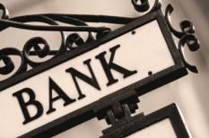 bankhasználati szokások, banki szolgáltatások, deloitte