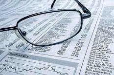 deviza, erste, euró, euró árfolyam, euróválság, forint, forintárfolyam, részvény, tőzsde