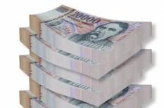 kkv pályázat, mikrofinanszírozás, mikrohitel