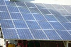 fenntartható építészet, fenntartható fejlődés, fenntartható termelés, fenntarthatóság, napelem, napenergia