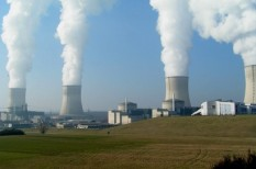 energetika, energia, energiafogyasztás, energiahatékonyság, energiapazarlás, energiatakarékosság, klíma, klímaharc, klímaváltozás, tiszta energia