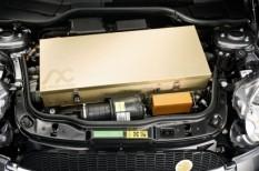 elektromos autó, elektronika, fenntartható termelés, innováció, technológia