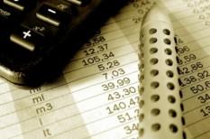számla, számlatömb, számvitel, vállalati folyószámla