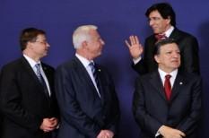 euró, euró árfolyam, eurókamat, eurókötvény, euróövezet, európa, európai bizottság, európai központi bank, európai unió, euróválság, görög válság, spanyol mentőcsomag