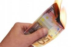 erste, euró árfolyam, euróválság, forintárfolyam, görög válság, pénzpiac, spanyol mentőcsomag