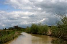 környezetvédelem, nemzeti park, zöld turizmus