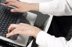atipikus foglalkoztatás, infokommunikació, információs társadalom, it, kkv informatika, munkaerő kölcsönzés, munkaerő-közvetítés, rugalmas munkaidő, rugalmas vállalatirányítás, távmunka, vállati informatika