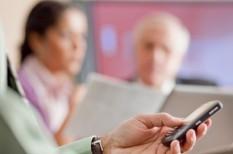 magyar telekom, távközlés, telefonadó, telefonálás díjai