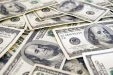 devizapiac, dollár, erste, forintárfolyam, pénzpiac, részvény