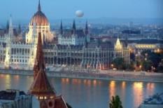 államadósság kezelő központ, állampapír, kamatozó kincstárjegy, magyar államkötvény