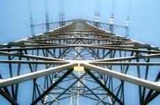 energia, energiafogyasztás, energiahatékonyság, magyar energia hivatal, nemzeti energiastratégia, tiszta energia