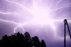 biztosítás, lakásbiztosítás, mabisz, vagyonbiztosítás, viharkár