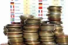 amerika, erste, eu/imf megállapodás, euró árfolyam, euróválság, forintárfolyam, imf, imf hitel, imf tárgyalás, imf-megállapodás, részvény