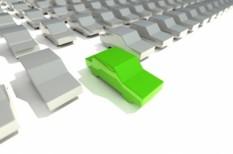 elektromos autó, energiafogyasztás, energiahatékonyság, energiatakarékosság, megújuló energia, tiszta energia