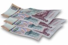 adó 2012, adó-visszaigénylés, adóhatóság, adóvisszatérítés, adózás, iparűzési adó